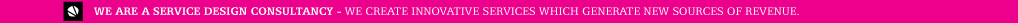 02-service-design-consultancy-pink